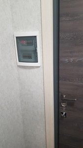 Квартира Z-619632, Героев Сталинграда просп., 63, Киев - Фото 15