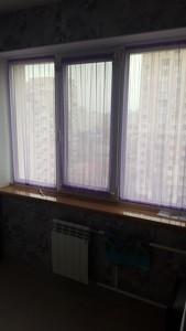 Квартира Z-619632, Героев Сталинграда просп., 63, Киев - Фото 10