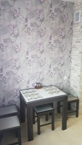 Квартира Z-619632, Героев Сталинграда просп., 63, Киев - Фото 11