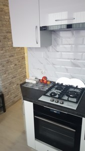 Квартира Z-619632, Героев Сталинграда просп., 63, Киев - Фото 8