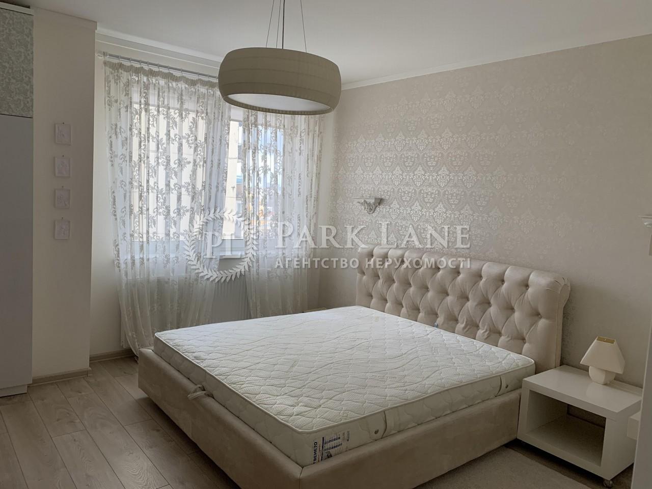 Квартира ул. Липкивского Василия (Урицкого), 18, Киев, D-35890 - Фото 7