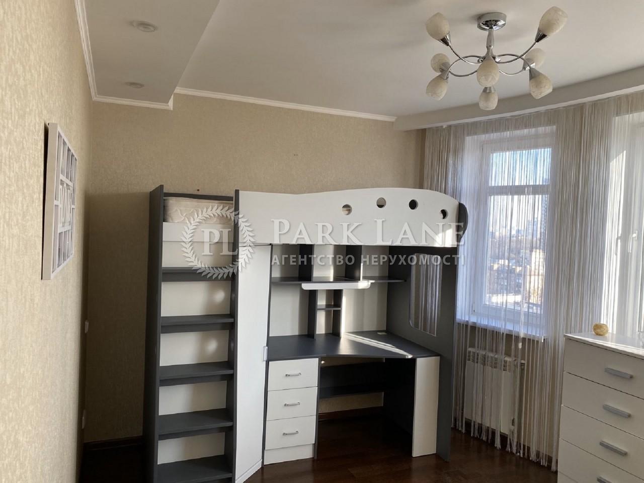 Квартира ул. Кривоноса Максима, 15, Киев, J-28510 - Фото 12