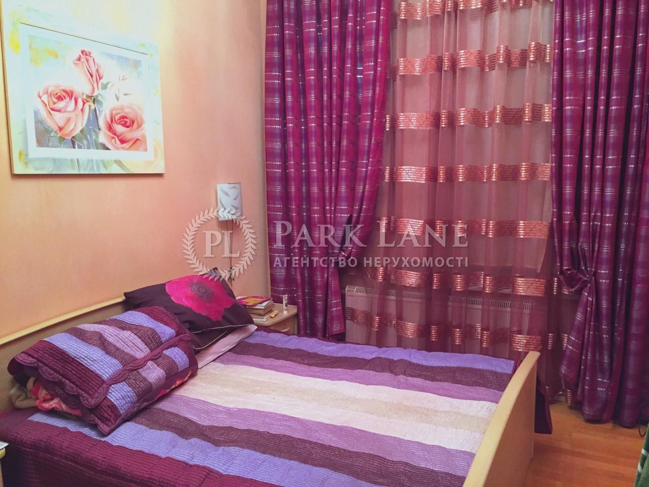 Квартира ул. Большая Житомирская, 23, Киев, Z-29438 - Фото 5