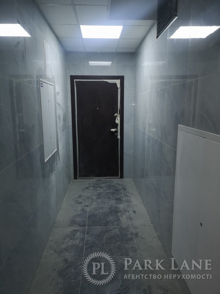 Квартира K-28899, Хмельницького Богдана, 58а, Київ - Фото 22