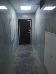 Квартира K-28899, Хмельницкого Богдана, 58а, Киев - Фото 22