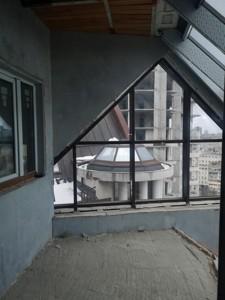 Квартира K-28899, Хмельницкого Богдана, 58а, Киев - Фото 13