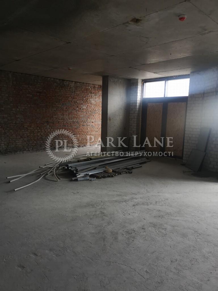 Квартира ул. Хмельницкого Богдана, 58а, Киев, K-28899 - Фото 7