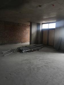 Квартира K-28899, Хмельницького Богдана, 58а, Київ - Фото 8