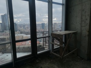 Квартира K-28899, Хмельницкого Богдана, 58а, Киев - Фото 15