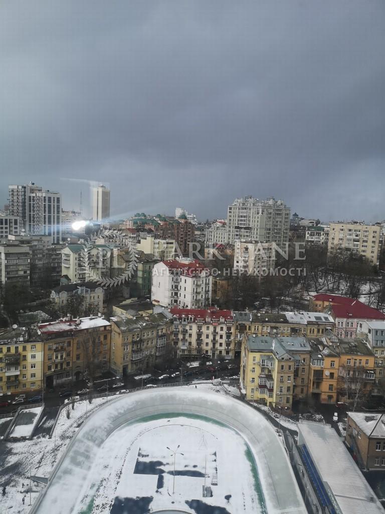 Квартира K-28899, Хмельницького Богдана, 58а, Київ - Фото 19
