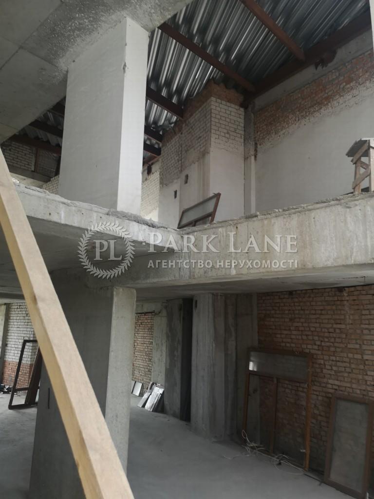 Квартира K-28899, Хмельницького Богдана, 58а, Київ - Фото 9