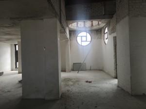 Квартира K-28899, Хмельницкого Богдана, 58а, Киев - Фото 5