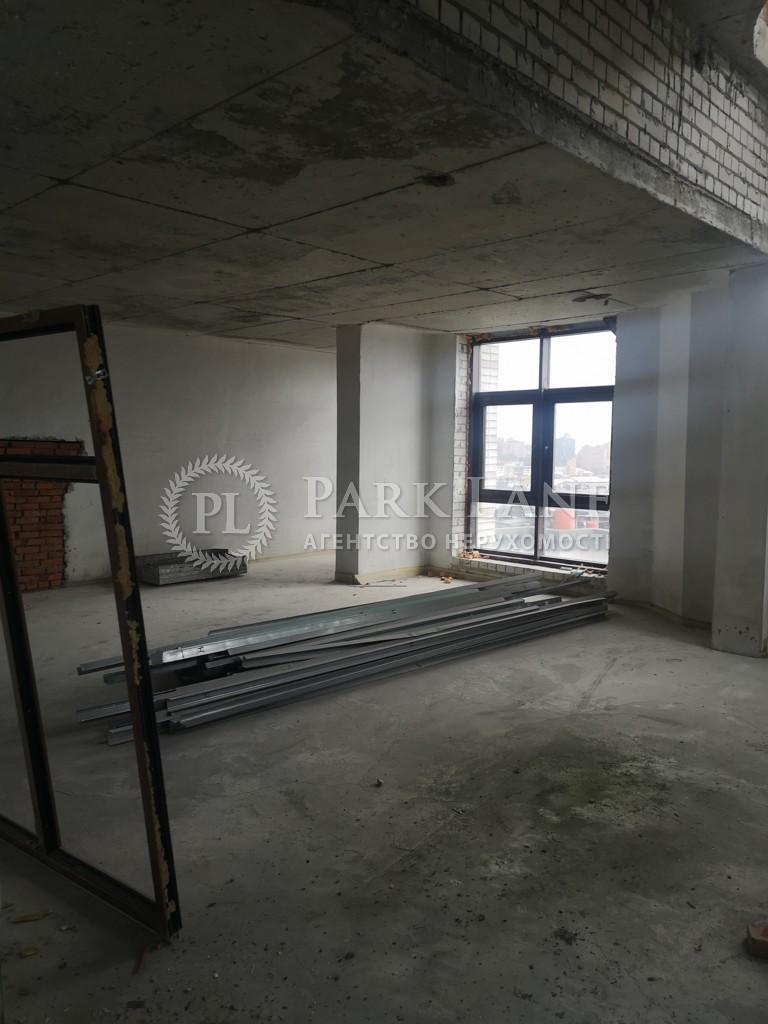 Квартира ул. Хмельницкого Богдана, 58а, Киев, K-28899 - Фото 6