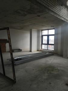 Квартира K-28899, Хмельницкого Богдана, 58а, Киев - Фото 7