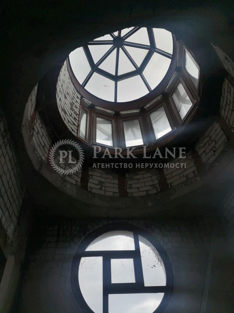 Квартира ул. Хмельницкого Богдана, 58а, Киев, K-28899 - Фото 10