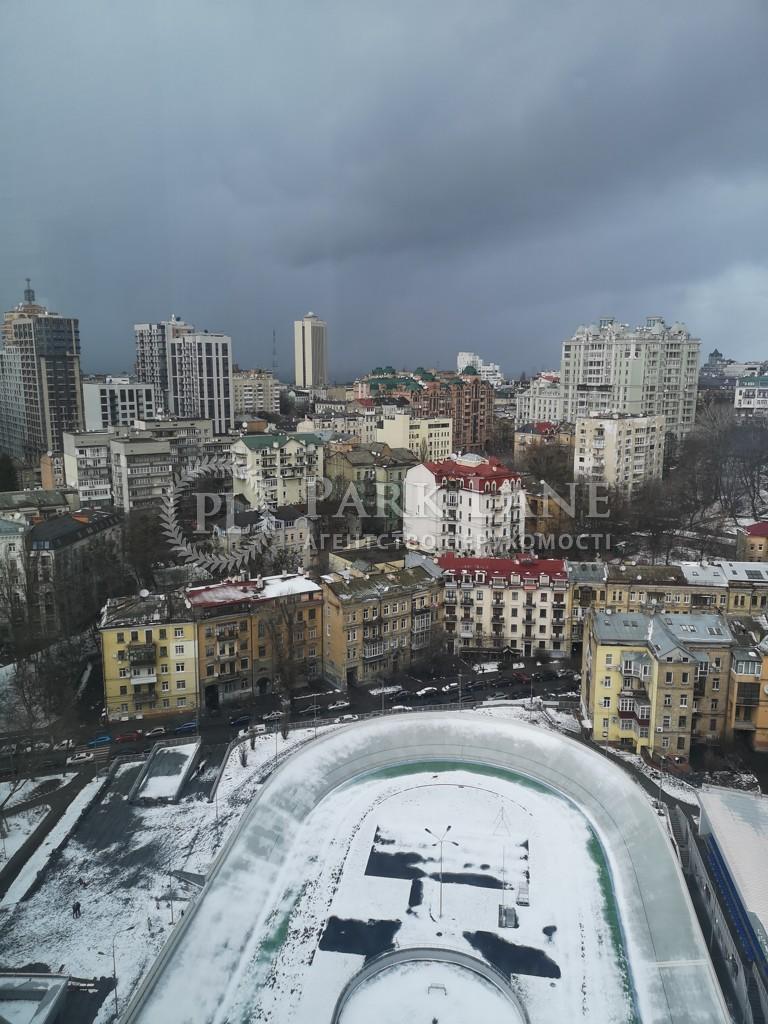 Квартира ул. Хмельницкого Богдана, 58а, Киев, K-28899 - Фото 19
