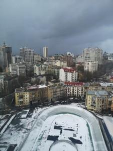 Квартира K-28899, Хмельницького Богдана, 58а, Київ - Фото 20