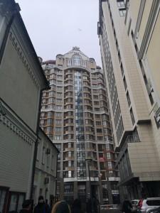 Квартира K-28899, Хмельницкого Богдана, 58а, Киев - Фото 23