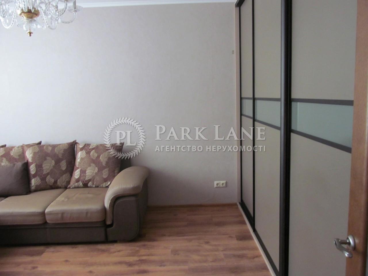 Квартира вул. Вишгородська, 45, Київ, Z-1442704 - Фото 6