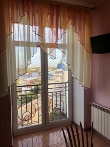 Квартира R-28449, Почайнинская, 70, Киев - Фото 7