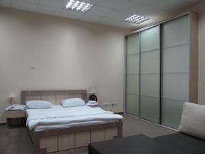 Квартира J-28656, Толстого Льва, 41, Киев - Фото 6