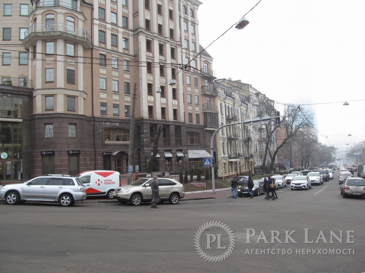 Квартира ул. Толстого Льва, 41, Киев, J-28656 - Фото 15