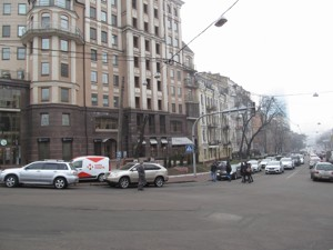Квартира J-28656, Толстого Льва, 41, Киев - Фото 3