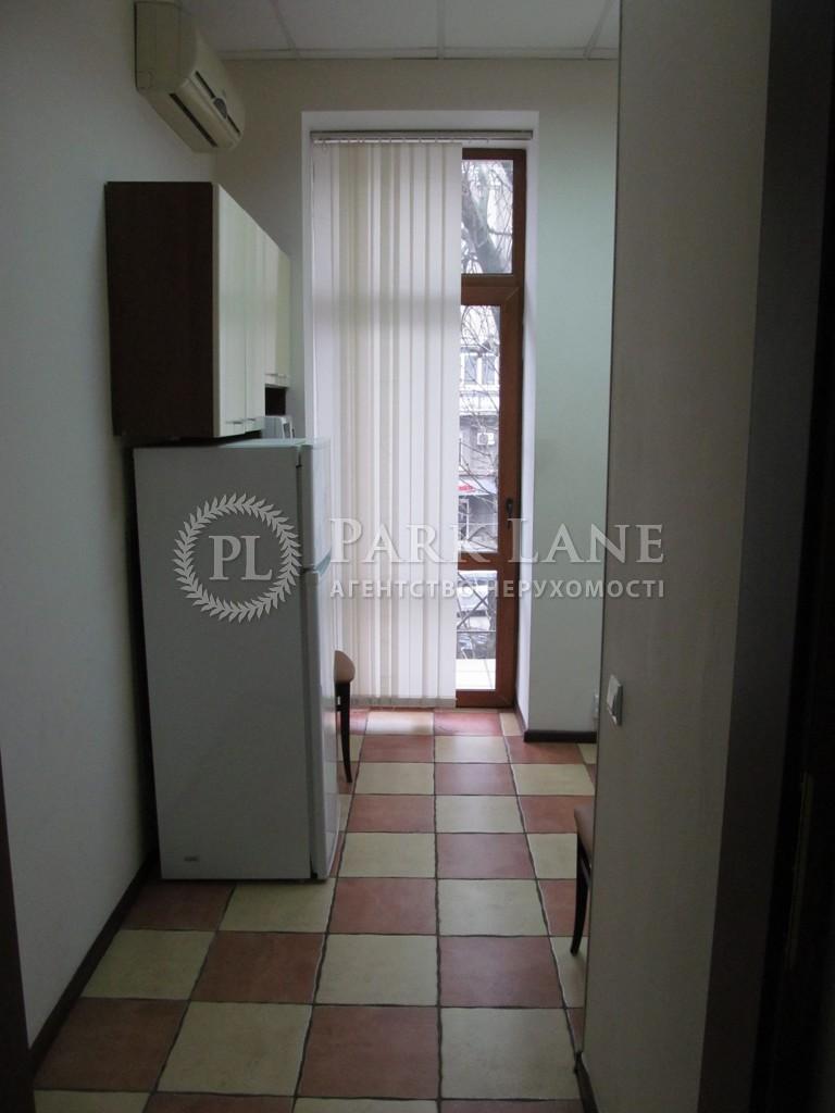 Квартира ул. Толстого Льва, 41, Киев, J-28656 - Фото 10