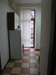 Квартира J-28656, Толстого Льва, 41, Киев - Фото 12