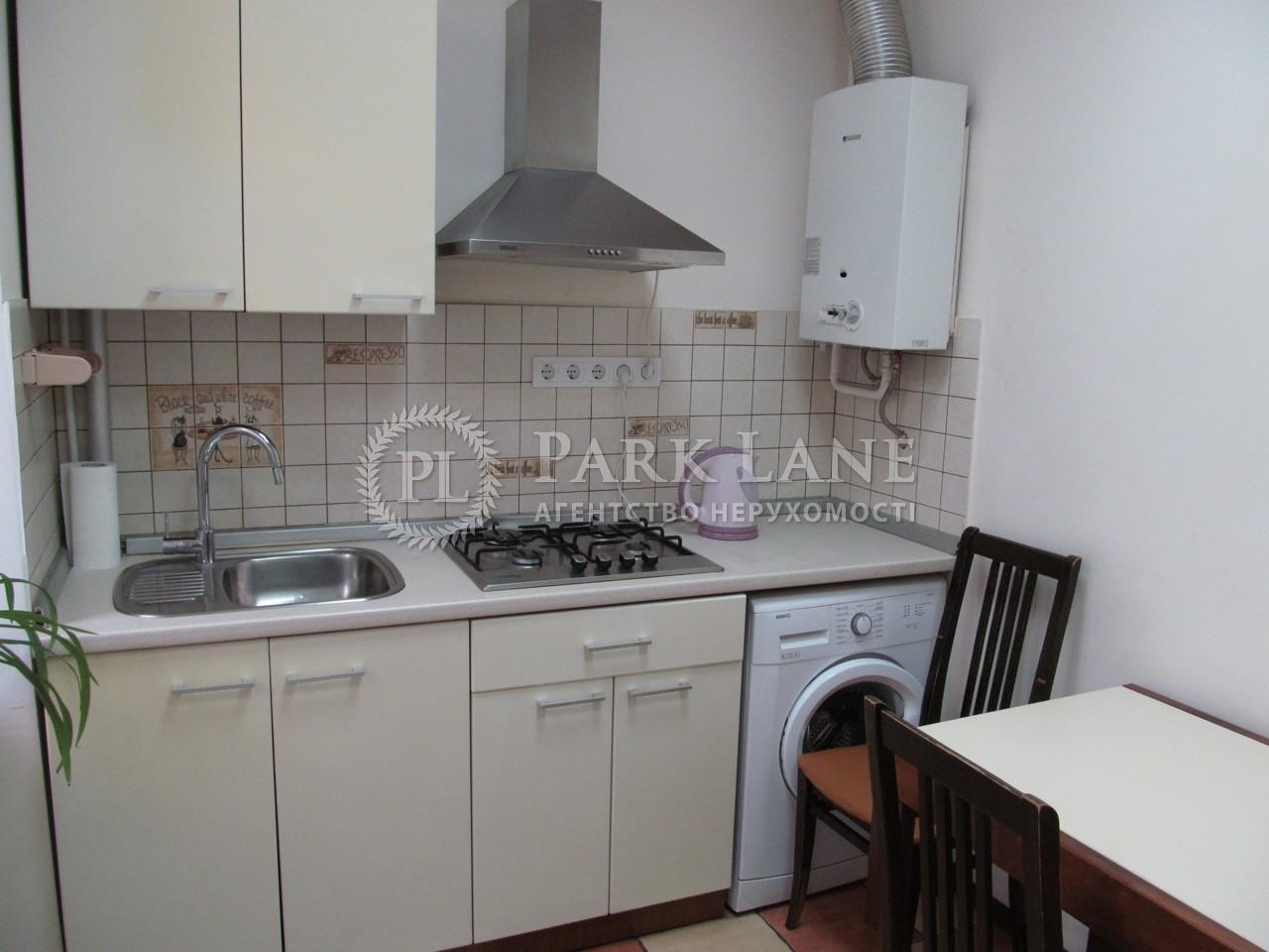 Квартира ул. Толстого Льва, 41, Киев, J-28656 - Фото 7
