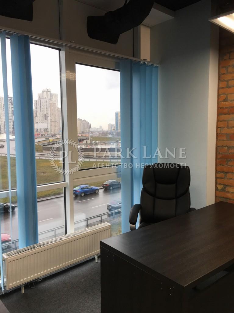Офис, ул. Мишуги Александра, Киев, K-29003 - Фото 6