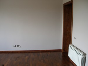 Дом L-14415, Мила - Фото 9