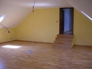 Дом L-14415, Мила - Фото 15