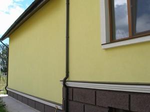 Дом L-14415, Мила - Фото 25
