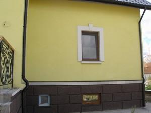 Дом L-14415, Мила - Фото 27