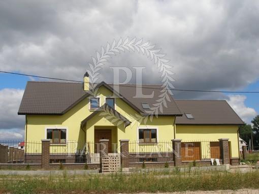 Будинок, L-14415