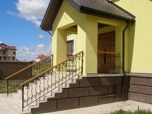 Дом L-14415, Мила - Фото 24