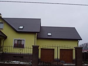 Дом L-14415, Мила - Фото 28