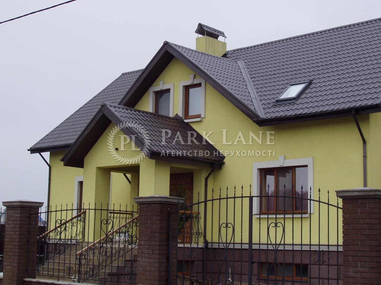 Будинок Мила, L-14415 - Фото 7