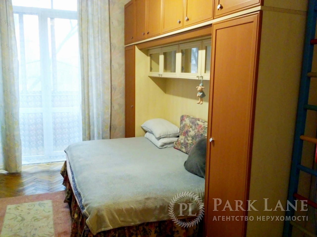 Квартира ул. Стрыйская, 12/3, Киев, R-20071 - Фото 6