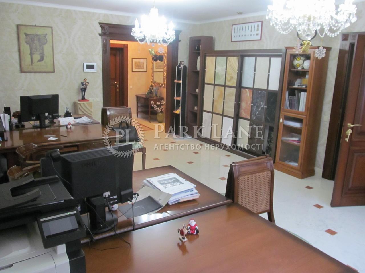 Офис, ул. Княжий Затон, Киев, R-31141 - Фото 5