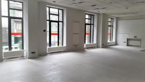 Бізнес-центр, B-100033, Жилянська, Київ - Фото 7