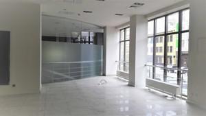 Бізнес-центр, B-100033, Жилянська, Київ - Фото 9