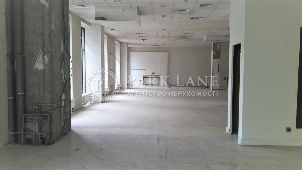 Бизнес-центр, ул. Жилянская, Киев, B-100033 - Фото 6
