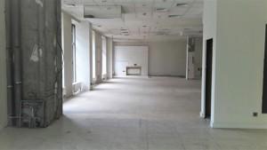 Бізнес-центр, B-100033, Жилянська, Київ - Фото 10
