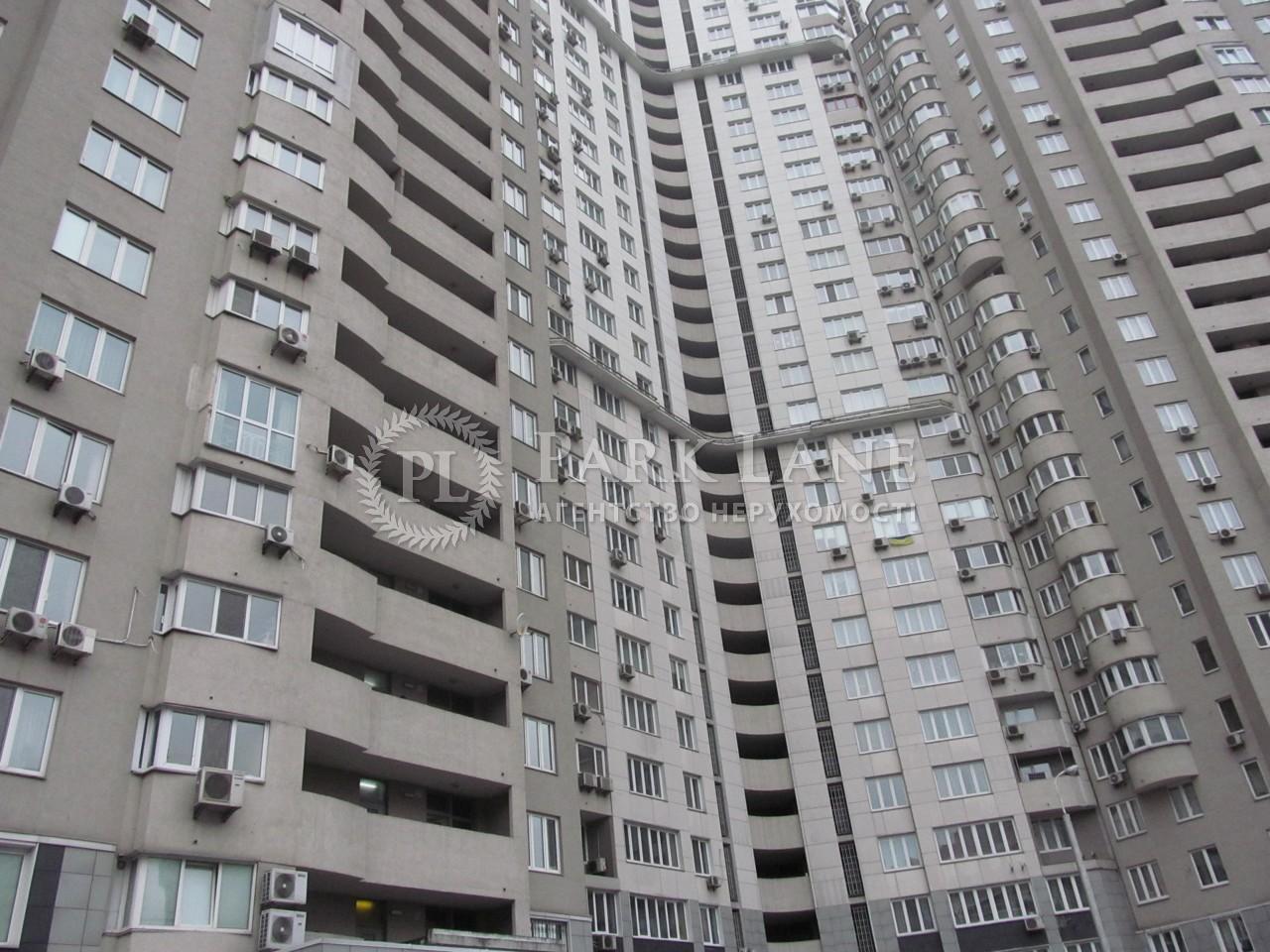 Офис, ул. Княжий Затон, Киев, R-31141 - Фото 10