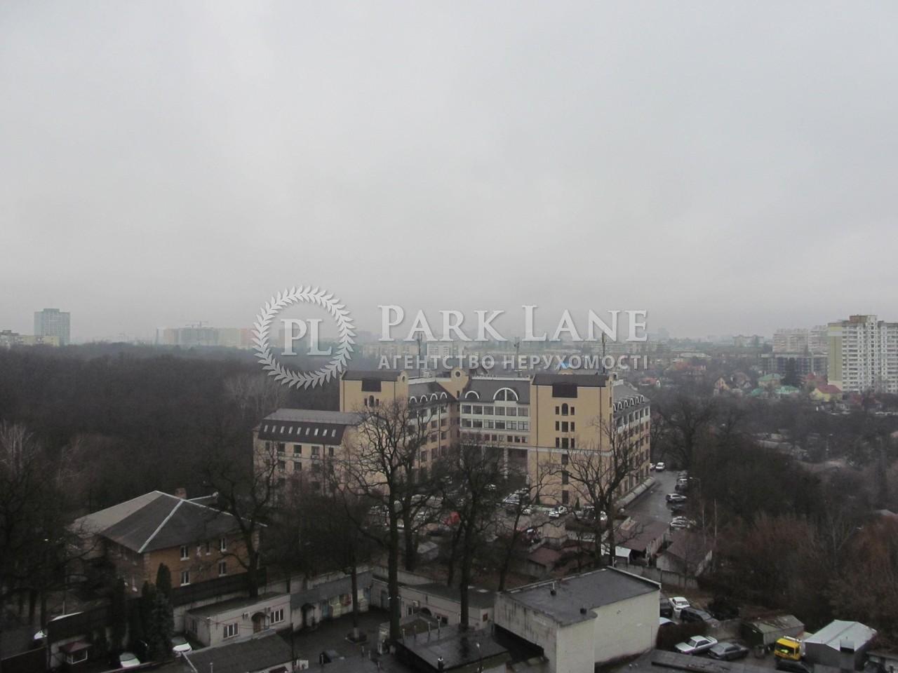 Квартира ул. Сикорского Игоря (Танковая), 4г, Киев, Z-240528 - Фото 15