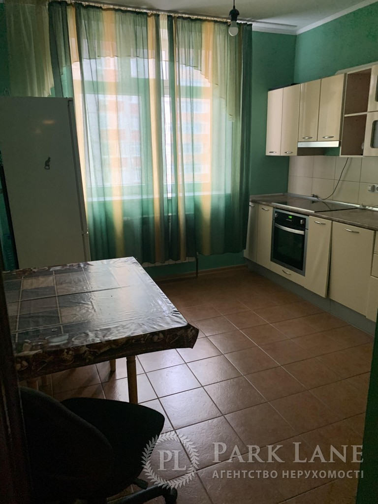 Квартира вул. Калнишевського Петра (Майорова М.), 7, Київ, R-9927 - Фото 8