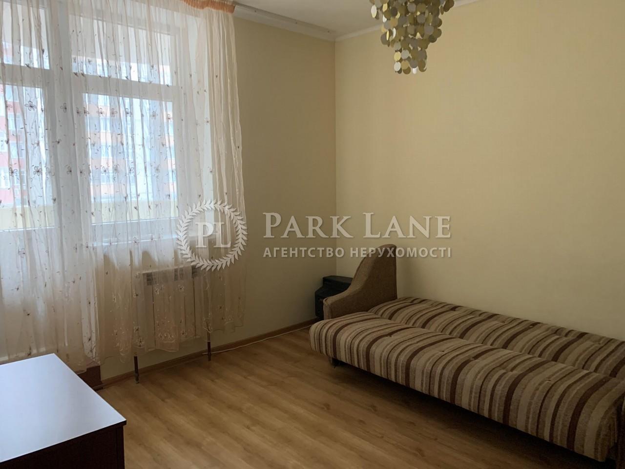 Квартира вул. Калнишевського Петра (Майорова М.), 7, Київ, R-9927 - Фото 4