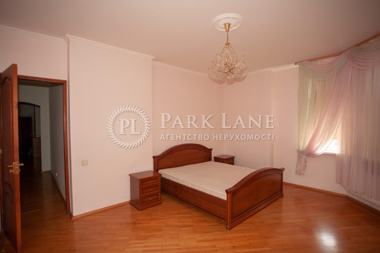 Квартира ул. Коновальца Евгения (Щорса), 36б, Киев, Z-621371 - Фото 5